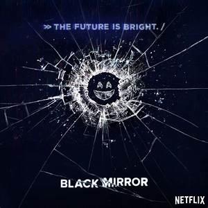 Black Mirror Se... Black Mirror