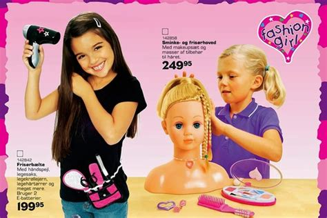 "Highlights From The Gender-neutral Swedish Toys €�r"" Us"