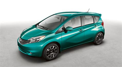 nissan note 2016 hall nissan chesapeake 2016 nissan versa note