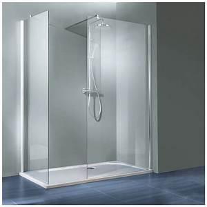 Walk In Dusche : walk in dusche von top marken online kaufen megabad ~ One.caynefoto.club Haus und Dekorationen