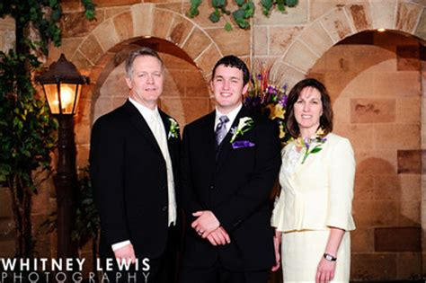 Dresses for the Mother of the Groom | LDS Wedding Planner