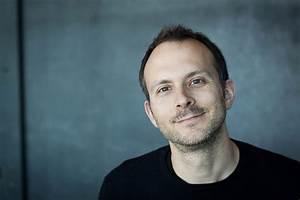 Tim Harford - Wikipedia  Tim