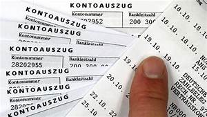 Geld Vom Staat : f r hartz iv empf nger gibt 39 s kredit vom staat ~ Lizthompson.info Haus und Dekorationen