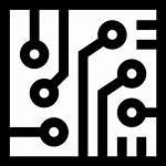 Circuit Icon Icons Surefire Circuits Broadband