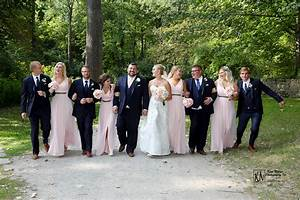 local photographers image collections wedding dress With local wedding photographers near me
