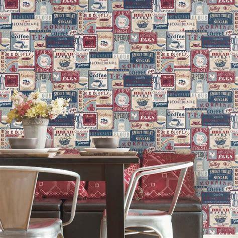 publicité cuisine collection papier peint nouvelle cuisine 5 papier peint