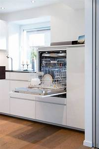 Eingangsüberdachung L Form : 25 best ideas about modernes wohnen auf pinterest moderne hausentw rfe haus design und haus ~ Indierocktalk.com Haus und Dekorationen