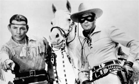 kemosabe meaning origin and history of tonto s word in lone ranger