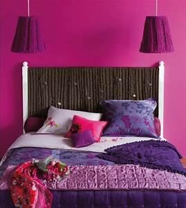 Kopfteile Für Betten : kopfteile f r betten coole eigenartige designs ~ Orissabook.com Haus und Dekorationen