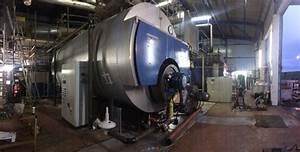 H A  Mcewen Boiler Repairs Ltd  U0026gt  Industrial Boiler Installations  U0026gt  Steam Boiler Plant Design