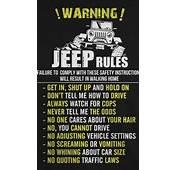 290 Best Jeep Meme Images  Funny Truck