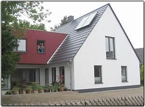 Anbau Einfamilienhaus Beispiele : pin von wiibo auf houses pinterest verl ngerungen wordpress und kunst ~ Markanthonyermac.com Haus und Dekorationen