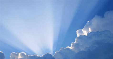 light  heaven hd wallpapers  inspired