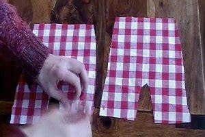 video puppenkleider selber naehen anleitung