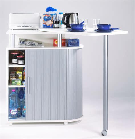 rideau cuisine ikea table cuisine avec rangement table cuisine haute avec