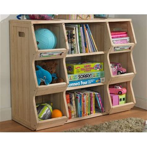 19 Best Bookcase For Kids Images On Pinterest  Child Room