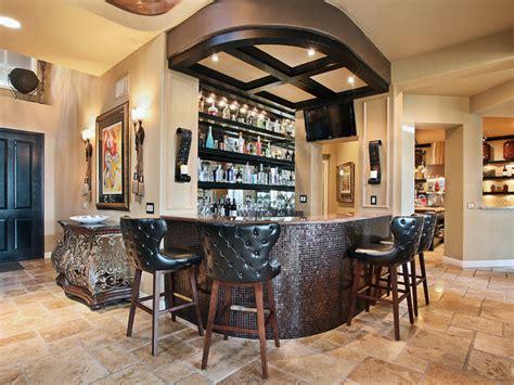 bar eclectic living room orange county  kelli