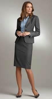 Best Beautiful Secretaries In Business Suits Images On Pinterest Business Suits Secretary
