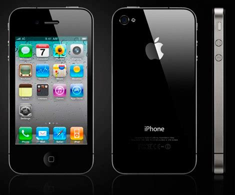 iphones for sale 6 months used iphone 4 for sale clickbd Iphon
