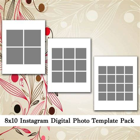Photo Composite Template by 9 Best Digital Design Tools Images On Photo