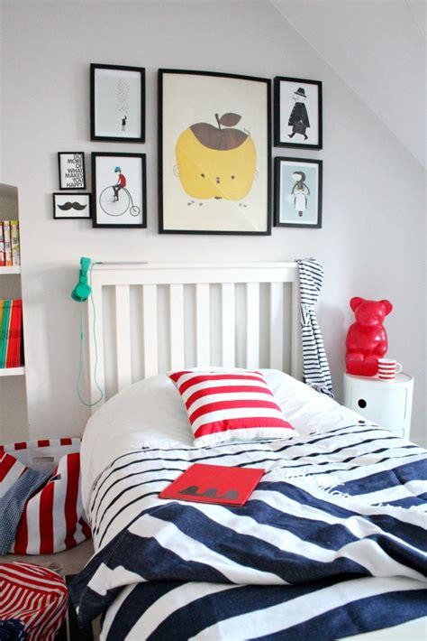 Decorating Ideas For Child S Bedroom by 27 Stylish Ways To Decorate Your Children S Bedroom The
