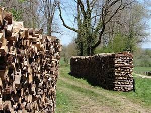 Une Corde De Bois : acheter son bois de chauffage en t ~ Melissatoandfro.com Idées de Décoration