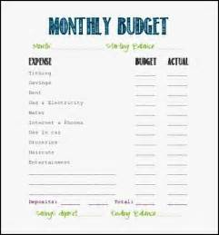 funeral bulletin template simple budget template sadamatsu hp