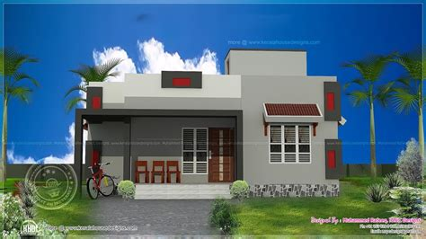 simple floor house ideas 35 small and simple but beautiful house with roof deck