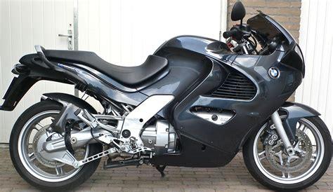 k 1200 rs bmw bmw k1200rs moto zombdrive