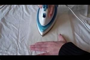Bügelbild Selber Machen : video b gelbilder selber drucken so wird 39 s gemacht ~ Watch28wear.com Haus und Dekorationen