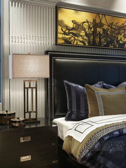 design of small bedroom best 25 masculine master bedroom ideas on pinterest 15138 | 3d3d7ef421c7e336c5b7b73cb0a15138 masculine master bedroom luxury bedrooms