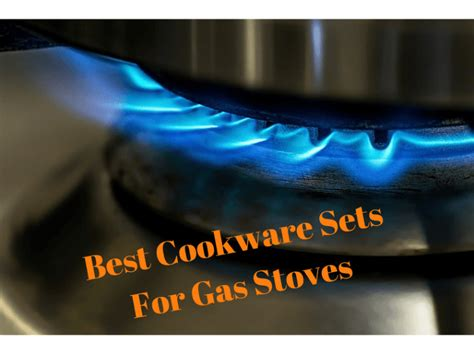 cookware stoves gas sets