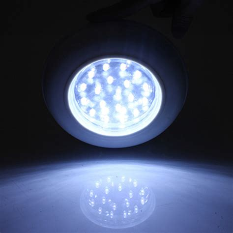 aliexpress buy high quality battery operated ceiling