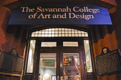 graphic design colleges 10 best schools for graphic design 2017