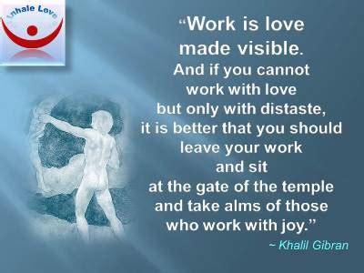 passion quotes  work quotesgram