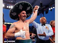 Gary 'Spike' O'Sullivan gewinnt gegen Berlin Abreu durch