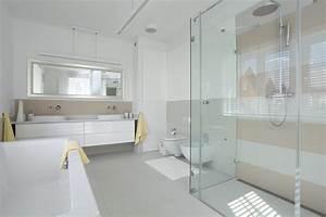 Dusche Folie Glas :  ~ Frokenaadalensverden.com Haus und Dekorationen