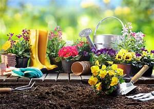 Garten Handbrause Test : gie stab garten handbrause die besten 2019 test vergleich bestseller im april 2019 ~ Orissabook.com Haus und Dekorationen