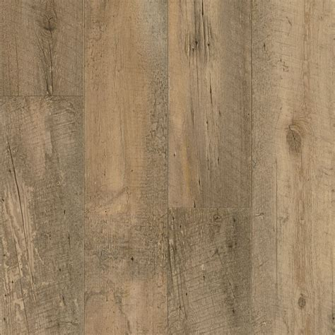 armstrong flooring armstrong luxe plank price 2017 2018 best cars reviews