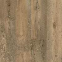 armstrong luxe plank Armstrong Luxe Fastak Farmhouse Plank Natural Luxury Vinyl ...