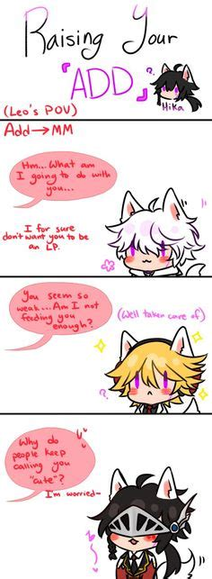 Elsword Eve Rena and Aisha - Games - Pinterest - So cute