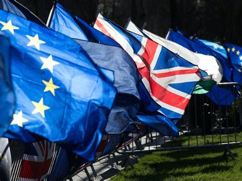Plans to bar EU criminals from UK after Brexit unveiled by ...