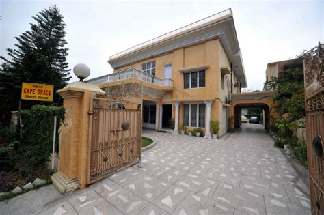 Home Pictures In Islamabad by Book New Cape Grace Guest House Islamabad On Cheap Rates