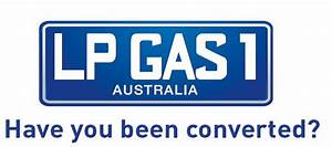 Get low cost lp... Lpg Car Insurance Quotes