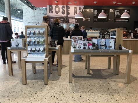 Our office coffee division services supplies companies in boulder, denver and surrounding cities. Allegro Coffee Roasters Enters Chicago with Fifth Location | Daily Coffee News by Roast Magazine