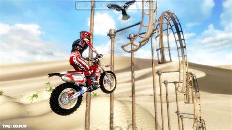 Motorbike Pc Free Download « Igggames