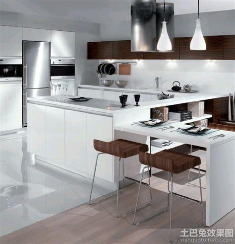 modeles de petites cuisines modele de cuisine moderne cuisine incorporee cuisines