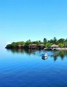 209 best images about wedding in belize on pinterest With best costa rica all inclusive honeymoon