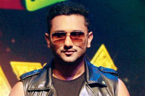'zorawar' Director Hopes Honey Singh Becomes 'superstar