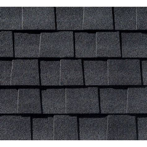 architectural shingles colors 18 best iko cambridge roofing shingles images on